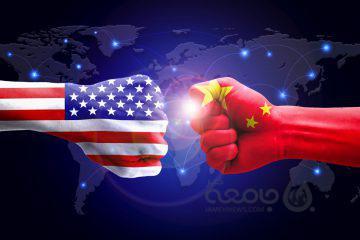 جنگ تحمیلی تجاری آمریکا؛ آماده باش کامل چین