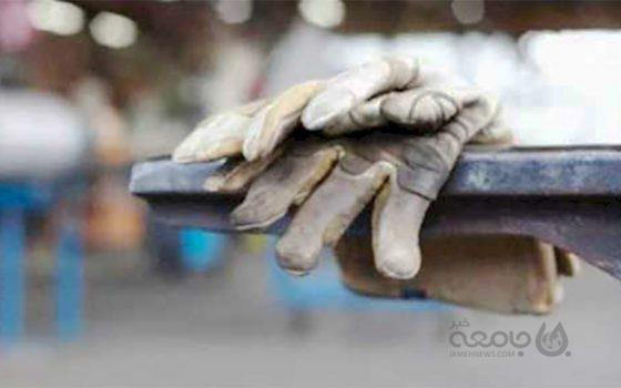 بیکاری در تهران افزایش یافت| ۵۶۵ هزار بیکار در پایتخت داریم