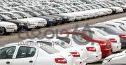 خانواده «حدادزاده» ۱۲۵ هزار خودرو وارد کرد| ۳۴ هزار خودرو غیرقانونی وارد شد