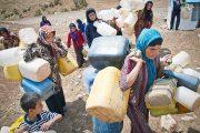 ۴۰ میلیون ایرانی زیر خط فقر هستند