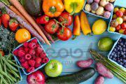 چه موادغذایی بدن را سم زدایی می کند؟