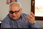 گدایی شهرداری تهران از بهزیستی| معتادان تهرانی رها شدند!