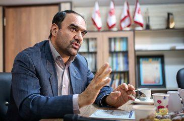 رابطه استعفای لیبرمن و موشکباران شهرکهای صهیونیستنشین