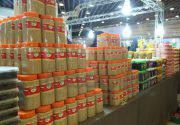 سازمان میادین شهرداری تهران بستر عرضه محصولات ارگانیک را فراهم میکند