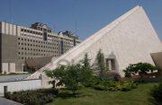 حسینیه خواری نمایندگان مجلس در تهران!