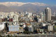 کدام منطقه تهران پیشتاز تورم در بازار مسکن است؟