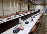 گزارش| ۱۹ هزار بنگاه وابسته به دولت و حاکمیت