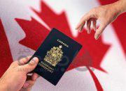 ویزای ۵ ساله یا مولتیپل کانادا چیست؟