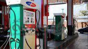 احتمال تخصیص سهمیه بنزین مساوی به همه خانوارها