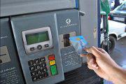 ثبتنام کارت سوخت تا ۲۴ آذر برای تمام وسایل نقلیه ی موتوری با هر شماره تلفن همراه
