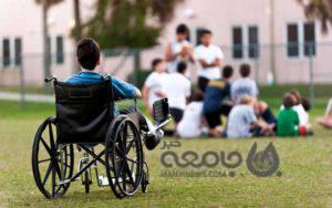 حال روز اسفبار برخی معلولان در پایتخت| انجمن ها کشک هستند!