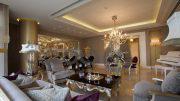 جدول| خیابان فرشته تهران خانه متری ۱۵۰ میلیون تومان شد!