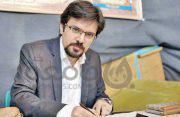 """حبس و ممنوعیت از خروج کشور و خبرنگاری برای """"یاشار سلطانی"""""""