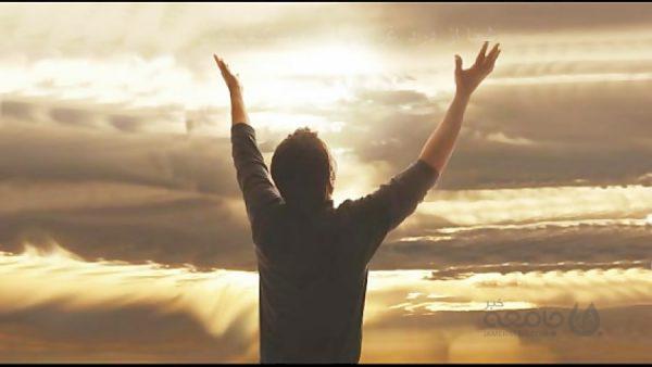 دعای عاشقانه «از عمر من بگیر و بر عمر او بیافزا» اجابت میشود؟