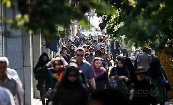 خط فقر در تهران به ۱۰ میلیون تومان رسید!