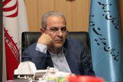۴۵۰ هزار خانه خالی در تهران| شورای برنامه ریزی برنامه دارد