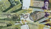 آدرس پولشویی ها و قاچاقچیان در جیب یک نماینده مجلس