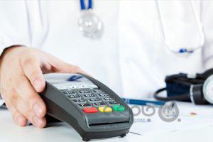 پزشکان حق معلمان را می دزدند| ۶۰۰۰ میلیارد تومان فرار مالیاتی دکترها