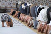 احکام| در چه مکان هایی نماز خواندن جایز نیست