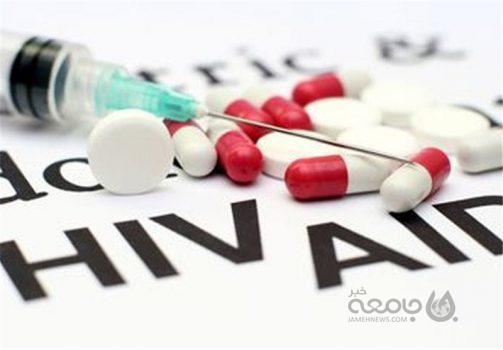 هشدار جهش ابتلا به ایدز در ایران و افزایش اعتیاد تزریقی در پی نوسانات ارز