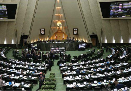 اعلام آمادگی ۱۰۰ نماینده مجلس برای پیوستن به کمپین شفافیت آراء