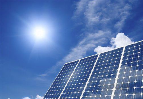 تامین ۲۰ درصد از برق مصرفی از محل توسعه انرژی های تجدیدپذیر