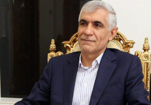«افشانی» در مدیریت توالت های تهران هم شکست خورد