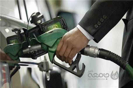 ۷۵ درصد مردم موافق تخصیص سهمیه بنزین به هر ایرانی هستند