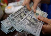 زمزمههای تکرقمی شدن نرخ دلار به گوش می رسد