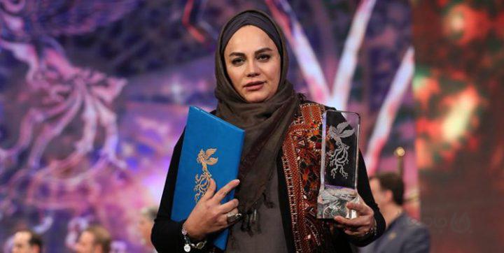 جزئیات کامل اختتامیه جشنواره ۳۷فجر| ماه کارگردان شیار ۱۴۳ کامل شد