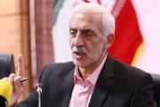 مردم جان امام حسین(ع) گول اصلاح طلب و اصولگرا را نخورید| دشمن در کشور است نه آمریکا