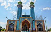 افزایش امامزاده ها در کشور| اوقاف: شجره نامه نمی خواهد!