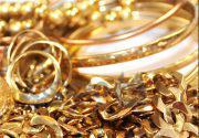روشهای سنتی خرید طلا و سکه امن تر از معاملات آنلاین است