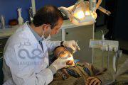 ایران در محاصره پزشکان بیکار!
