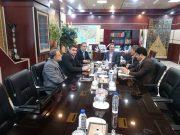 استان تهران رتبه اول کشور در شاخص های (IDI) توسعه یافتگی ارتباطات و فناوری اطلاعات