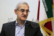 آیا معاون شهردار تهران قصد برهم زدن نظم عمومی را دارد؟