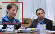 گاف خبرگزاری تسنیم| حق الوکاله میلیاردی وکیل نفت به اسم وکیل بابک زنجانی!