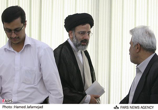 ماجرای خبرنگاری که پرونده «محمدرضا رحیمی» را رسانه ای کرد