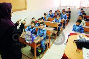 مسئولان مدارس متخلف گردن کلفت را می شناسند
