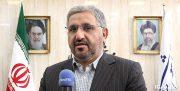 سلبریتی ها در کرمانشاه هیچ مدرسه ای نساختند!