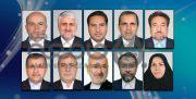 منظم ترین نمایندگان مجلس را بشناسید