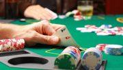 کشف درگاههای قمار با گردش میلیاردی با همکاری شرکت شاپرک