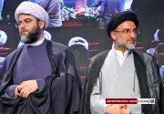 «تبلیغات اسلامی» در پیاده روی اربعین بودجه ندارد| تبلیغات «زولا» بخشی از اسلام است؟!
