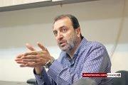 فیلم| رسانه ملی زشت ترین الگو برای جامعه رسانه| صدا و سیما خبرنگارش را خورد!