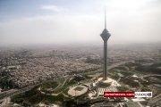 زندگی ۱۰۰۰ شهروند در هرکیلومتر تهران| ۳ چالش بزرگ پایتخت
