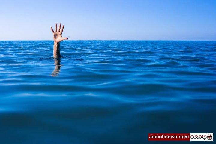 ایرانی ها شنا بلد نیستند| 11 هزار غرق شدگی کم نیست!