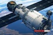 خبر خوب| ۳ ماهواره ایرانی امسال به فضا می رود
