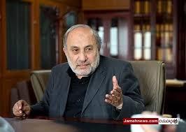 افشای نام «خاموشی» و «سبحانی» در پرونده فساد| دادستان سابق تهران اهمال کرد!