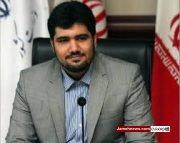 آزادسازی خان شیخون؛ پیروزی راهبردی