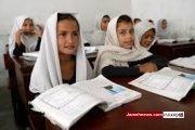سالانه ۱۶۰۰ میلیارد تومان هزینه تحصیل اتباع افغان| ۱۲۳ هزار دانش آموز غیرمجازند!